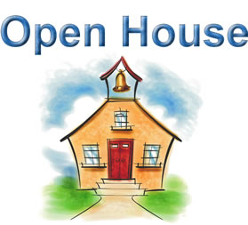 school-open-house