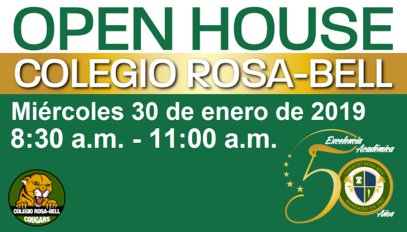 Banner-Open-House-enero 2019CRB